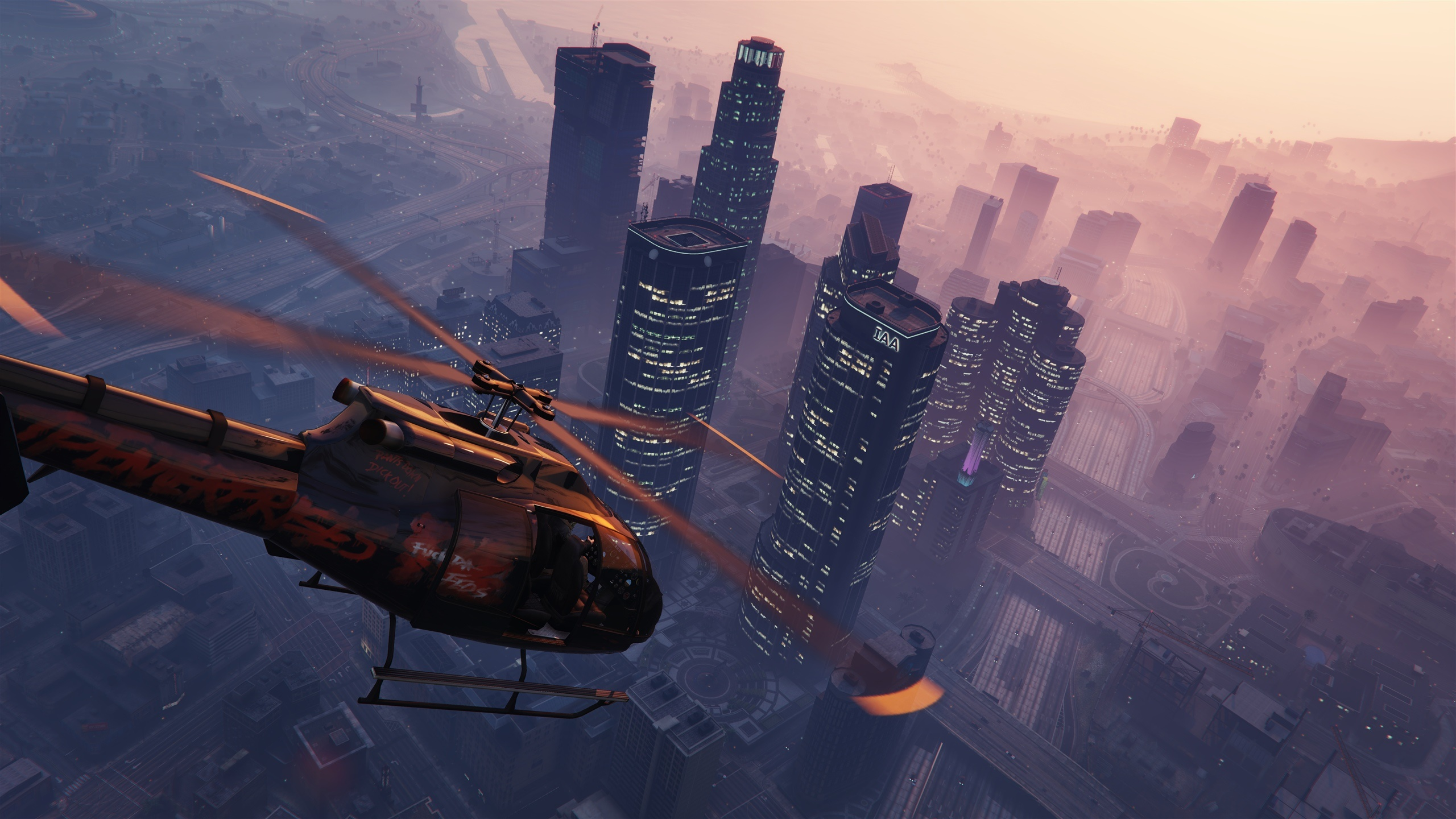 helicopter gta 5 with Grand Theft Auto V Gta 5 Pc Game Helicopter 2560x1440 Wallpaper on 1100 6427723 together with Grand Theft Auto 5 Gta V Xbox 360 Cheat Sheet furthermore Watch besides Lester Crest also Car Controls.